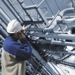 Fall Protection Systems Consulting Services