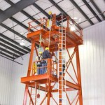 Fall Protection Training - Awareness, Competent Person or Equipment Inspection