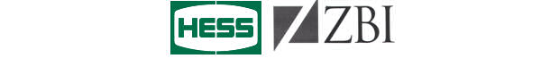 Hess Corporation - ZBI Aviation Services