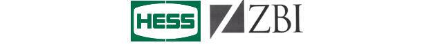 Hess Corporation - ZBI Aviation Services