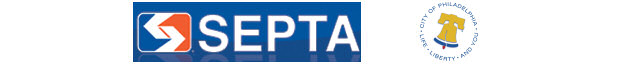 SEPTA (Southeastern Pennsylvania Transit Authority) - City of Philadelphia