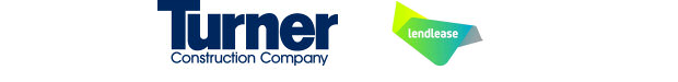 Turner Construction Company - LendLease Project Management and Construction (Previously Bovis LendLease)