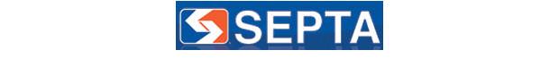 SEPTA - Southeastern Pennsylvania Transportation Agency