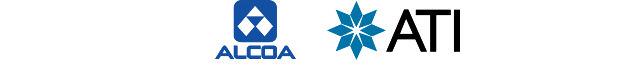 Alcoa - Aluminum Company of America / Allegheny-Ludlum - ATI Technologies