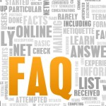 FAQs about fall protection systems and equipment from FallProof experts.