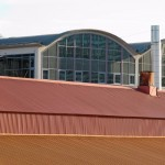 Rooftop Fall Protection OSHA Regulations
