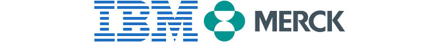 IBM Transportation Services - Merck & Co., Inc.